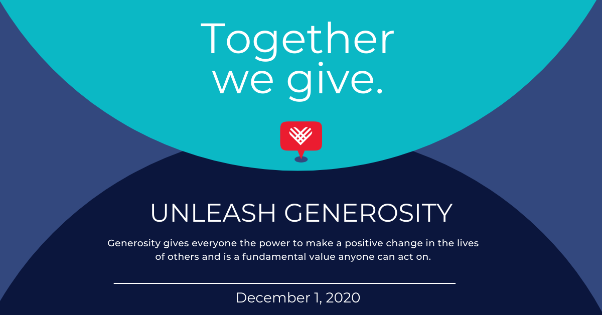 Unleash_Generosity_Facebook.png